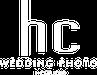 HC Studio手工婚紗 攝影工作室